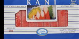 Kani Kama Damm 250 g