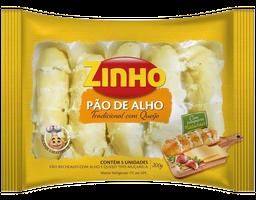 Pão De Alho Zinho Tradicional 300 g