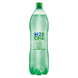 H2OH! LIMÃO 1,5L
