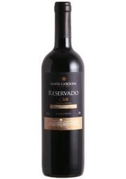 Vinho Santa Carolina Cabernet/Carmenere Edição Limitada 750 mL