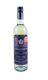 Vinho Casal Garcia Verde 750 mL