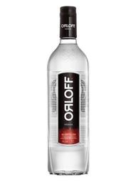 Vodka Orloff 1 L