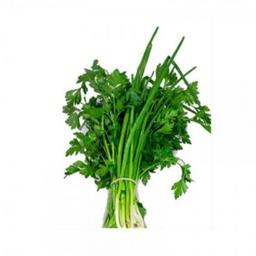 Tagata Cheiro Verde