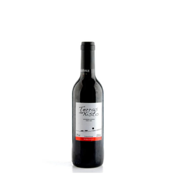 Vinho Tinto Terra Xist 375 mL