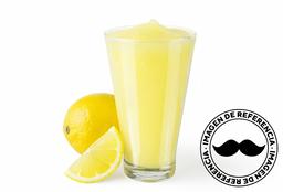 Limonada Suíça - 500ml