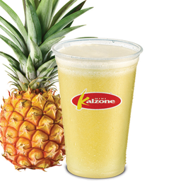 Suco Abacaxi - 500ml