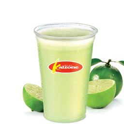 Suco Limão - 500ml