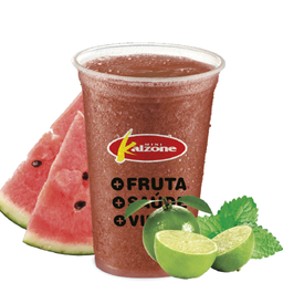 Suco Refresh  - 500ml