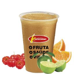 Suco Antioxidante - 500ml
