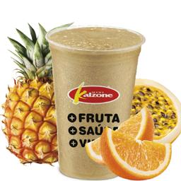 Suco Relaxante - 500ml