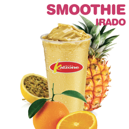 Smoothie Irado - 400ml