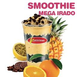 Smoothie Mega Irado - 500ml