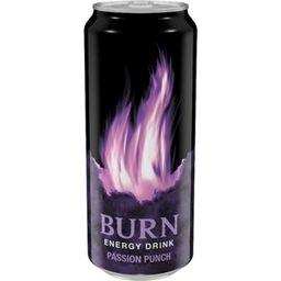 leve 3 - Energético Burn Passion 260 Ml