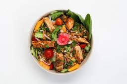 Salada Fresca