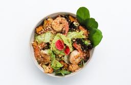 Salada Mauli