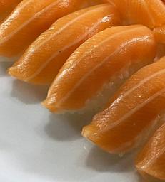 Unidade de Sushi