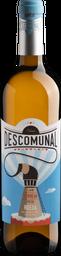 Vinho Descomunal Verdejo Rueda D.O. 2016 750 mL
