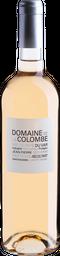 Vinho Domaine De La Colombe Rose 2016 750 mL