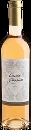 Vinho Cuvée Passion 2017 750 mL