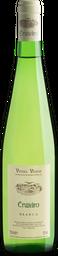 Vinho Branco Cruzeiro Vinho Verde