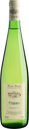Cruzeiro Vinho Branco Vinho Verde