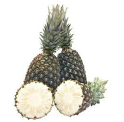 Abacaxi Pérola Embalado