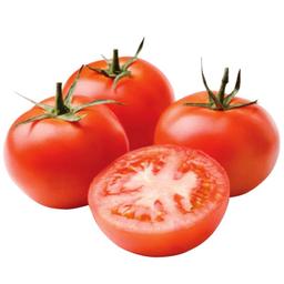 Tomate Carmem