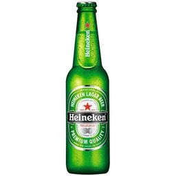 Heineken Long Neck 330 mL
