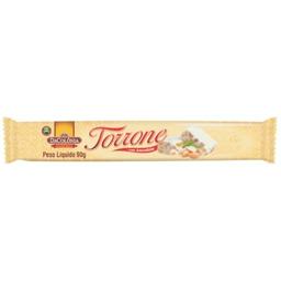 Da Colonia Torrone Da Colônia C Amendoim