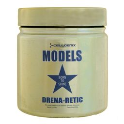 Models Drenaretic Cellgenix 200 g