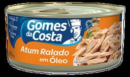 Atum Ralado Óleo Gomes Da Costa 170 g