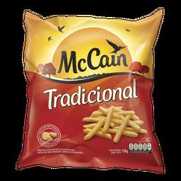 Batata Congelada Mccain