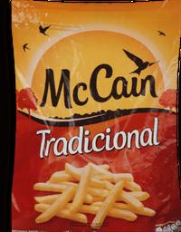 Batata Congelada Tradicional Mccain 600 g