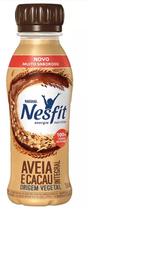 Bebida Integral Nesfit De Aveia E Cacau Nestlé 260 mL