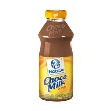 Bebida Láctea Batavo Choco Milk 200 mL