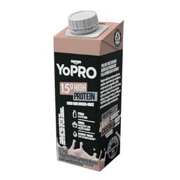 Bebida Láctea Yopro Coco Batata 250 mL