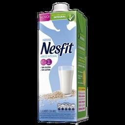 Bebida Nestlé Nesfit Integral Arroz 1 L