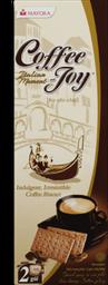 Biscoito Coffeejoy Café 90 g