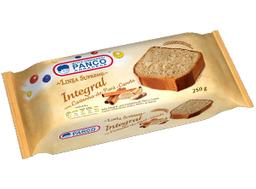 Bolo Panco Int.Cast.Canela 250 g