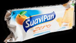 Bolo Zero Adição De Açúcares Laranja 250 g