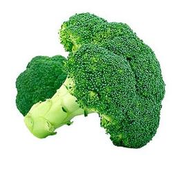 Brócolis Ninja Orgânico Capela 300 g