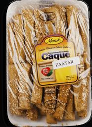 Caque Matok Zaatar 250 g