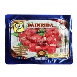 Carne Seca J.B.Paineira Traz 1 Kg