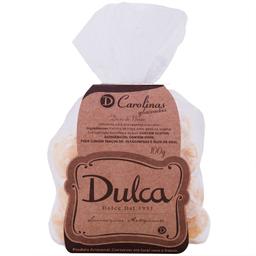 Carolina Açucarada Dulca 100 g