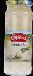 Cebolinha Cepera 200 g