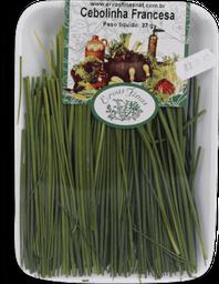 Cebolinha Francesa Ervas Finas 37 g