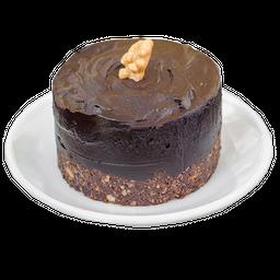 Cheesecake Full Body Choco Seeds Vegano 240 g