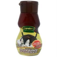 Cobertura De Calda Quente Ingredient 200 g