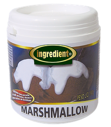 Cobertura Marshmallow Ingredient 190 g