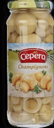 Cogumelo Cepera 200 g
